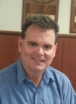 Chuck Fraser Business Manager Financial Secretary (207) 453-1301